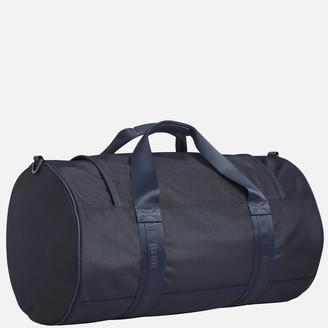 Tommy Hilfiger Men's Tommy Duffle Bag