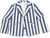 Marie Chantal Boating Jacket