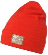 The North Face Dock Worker Hat Poinciana Orange