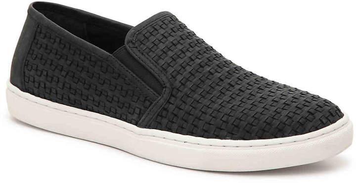 7b27eb29139 Adoro Slip-On Sneaker -Tan - Men's