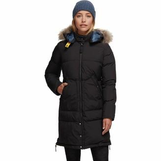 Parajumpers Long Bear Light Down Jacket - Women's