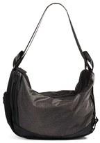 Lole Riley Hobo Bag - Black