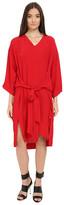 Vivienne Westwood Hope Dress