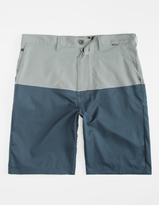 Hurley Dri-FIT Ration Mens Shorts