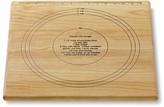 Williams-Sonoma Williams Sonoma Pastry Prep Board