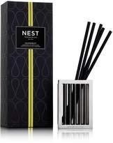 NEST Fragrances Grapefruit Liquidless Diffuser