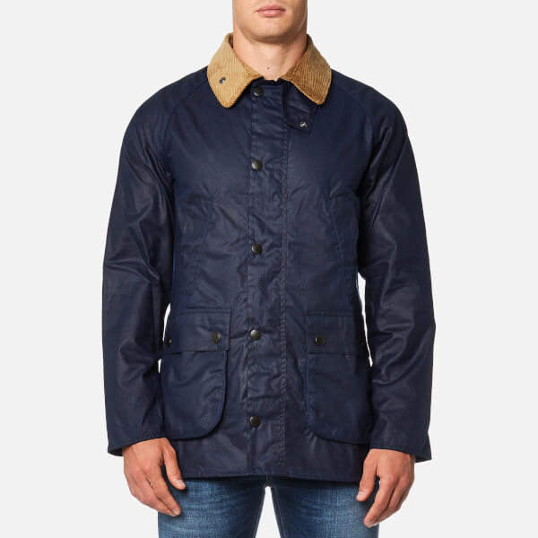 Barbour Men's Sl Bedale Jacket