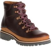 Chaco Fields Boot - Women's