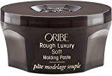 Oribe Rough Luxury Soft Molding Paste, 1.7 fl. oz.