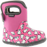 Bogs Baby Classic Penquins (Girls' Infant-Toddler)