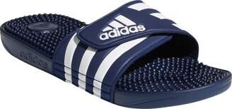 adidas Adissage Sport Slide