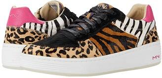 Mark Nason Palmilla - Paley (Multi) Women's Shoes
