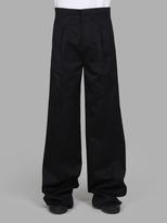 RAF SIMONS Trousers