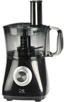 Kalorik 7-in-1 8-Cup Food Processor
