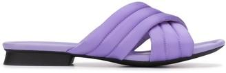 Camper Casi Myra sandals