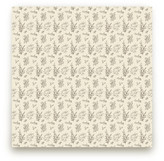Minted Story Book Self-Launch Fabric
