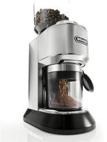 De'Longhi Delonghi Dedica Digital Coffee Grinder