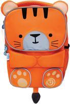 trunki ToddlePak Backpack Tiger