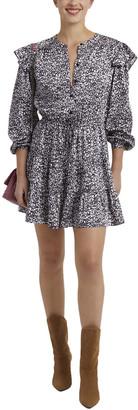 Rebecca Minkoff Hannah Dress