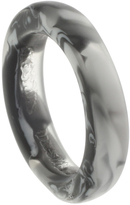 Dinosaur Designs Modern Tribal Band Ring