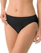 Jockey No Panty Line Promise Lace Bikini Panty