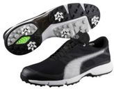 Puma IGNITE Drive Sport WIDE Men's Golf Shoes