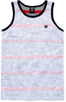 Zoo York Tank Top - Boys 8-20