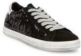 Mad Love Women's Tanya Sneakers