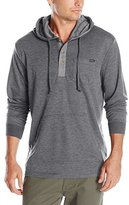 O'Neill Men's Hatch Pullover