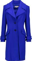 Emilio Pucci Wool-blend coat