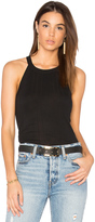 Nation Ltd. Mattie Halter Top