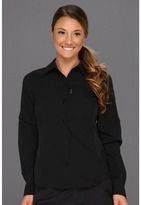 Columbia Silver RidgeTM L/S Shirt