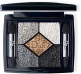 Christian Dior 5 Couleurs Splendor Smoky Sequins, White
