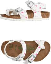 Birkenstock Toe strap sandals - Item 11291741