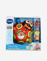 Thumbnail for your product : Vtech Crazy Legs Learning Bug