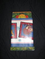 Disney The Lion King Wall Border
