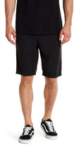 Billabong Carter Submersible Short
