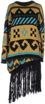 Frankie Morello Sweaters - Item 34733548