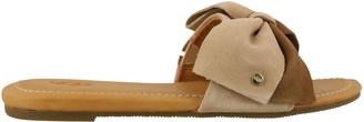UGG Deanne Sandals