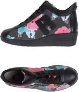 Ruco Line High-tops & sneakers - Item 11088254