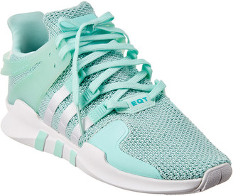 adidas Eqt Support Advance Sneaker
