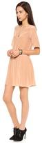 Elkin Callie Dress