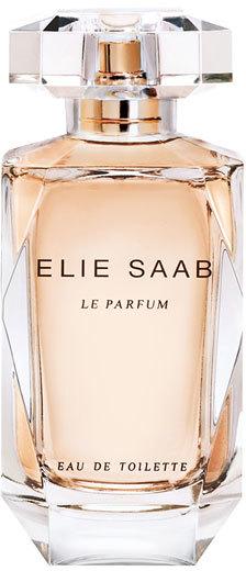 Elie Saab 'Le Parfum' Eau De Toilette