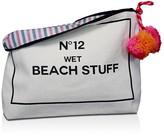 Bag-all Wet Beach Stuff Bag
