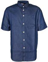 Sunnei Oversized Shirt