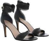 Zimmermann Filigree Cuff Heel