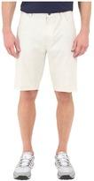 adidas Ultimate Chino Shorts