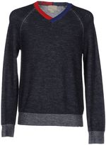 Band Of Outsiders Sweaters