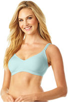 Warner's WARNERS Easy Does It No Bulge Wire-Free Bra - RM3911A