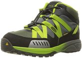 Keen Kids' Versatrail Mid WP-Y Pull-On Boot